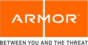ARMOR DEFENSE INC
