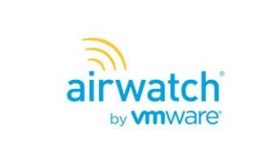 VMware Airwatch